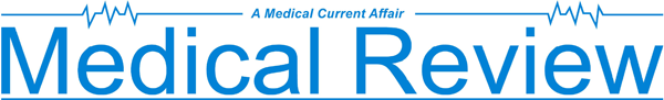 Medical Review Logo